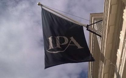 IPA_2