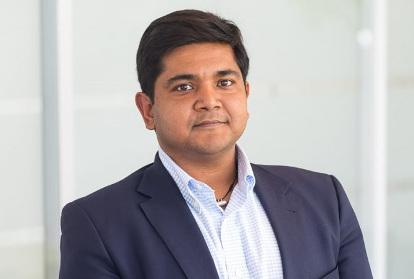 Vihan-Sharma