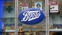 boots_this_one