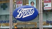 boots_this_one2