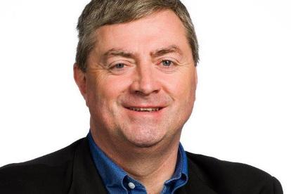 Andrew Fryatt