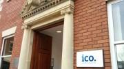 ico_exterior2
