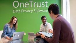 Onetrust2