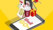 Shell_Go_plus
