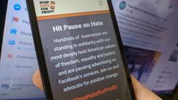 facebook boycott_3