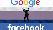 google_facebook