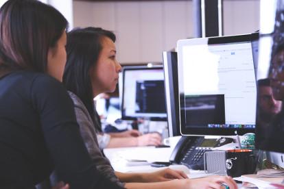 women in data 1