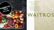 waitrose_m&s