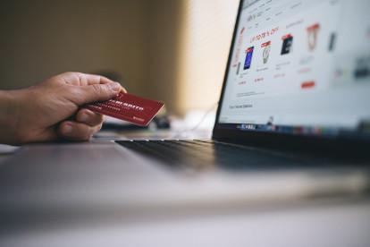 online shopping 20
