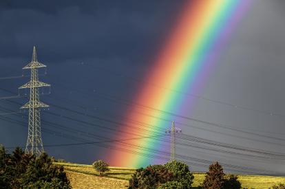 rainbow-4285843_1920