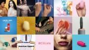 Female-Sexual-Wellness-Censorship