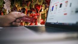 online-xmas