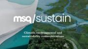 MSQ Sustain 1