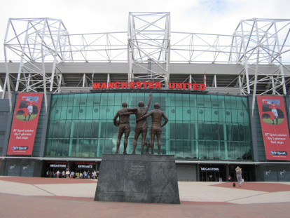 manchester-united2