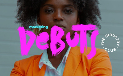 marketing debuts