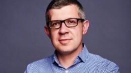 Simon Esland Merkle
