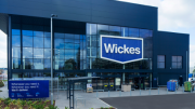 Wickes Crawley store 2 (1)