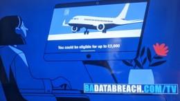ba_breach