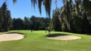 wentworth golf