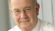 John Wright (2)