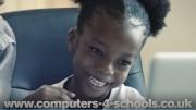computers4schools