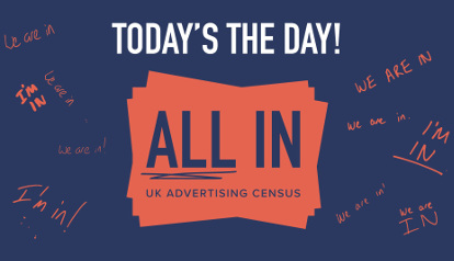 All In Census2