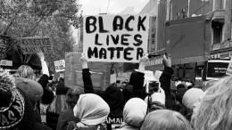 black-lives-matter-5285954_1920