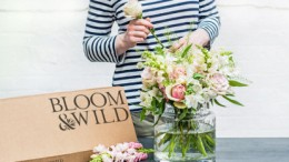 Bloom-and-Wild