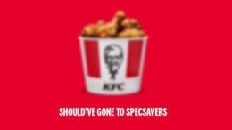 KFCSpecsavers