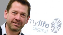 MyLife-Digital-MD-J-Cromack