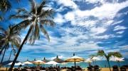 beach-1721396_1920