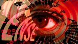 data_privacy