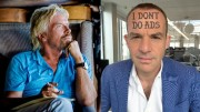 scam branson and lewis