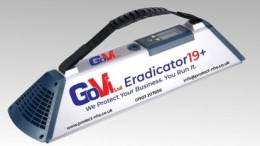 go-vi_eradicator_19