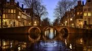 amsterdam-4038204_1920