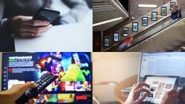 digital_disciplines n
