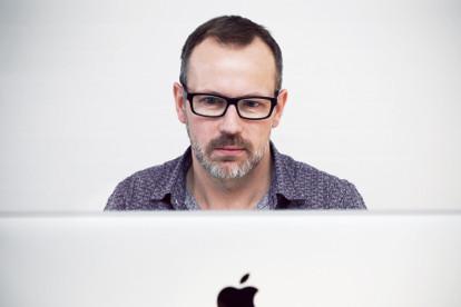 digital and data