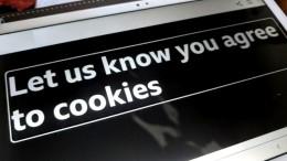 cookie 1